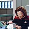 Janeway-determined