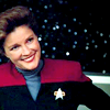 Janeway-LOL