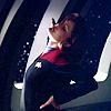 Janeway-stretch backache