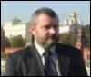 alexeyshornikov