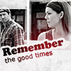 Shawnkyr: GG - remember the good times