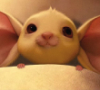 Voldemoo: mice 5 bunny
