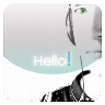 alader userpic