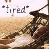 ~Lirpa~: Locke Hammock Tired