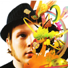 Patrick - FaD Art