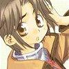 Koh Kamigawa [userpic]