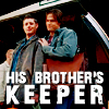 brigid_tanner: boys-brother's keeper