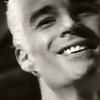 spike smile