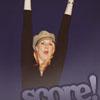 amanda score