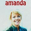 coffee_nebula: amanda bts sga