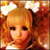Who, me?: Lolita - Vanilla Girl model