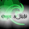 onyxandjade userpic