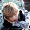 Jaejoong- sleepy