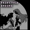fairy tale utena