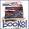 mmm books