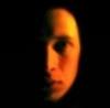 triptich userpic