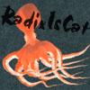 RadixOctopus