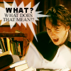 BBooks - Bernard - What does that mean?