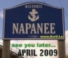 napanee2009 userpic
