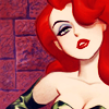 DC: Batman - Comics - Ivy