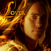 Hephaistion 3