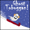 ghosttoboggan userpic