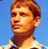 vadim1980