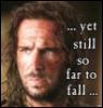 norrington far to fall