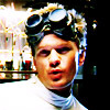 dr. horrible: OOoO evil crooner