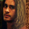Hephaistion 2
