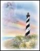 lighthousesfan userpic