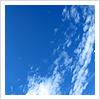 ceruleania userpic