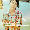 Tegan plaid