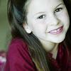 princesscthylla userpic