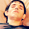 lou_angel: Sick Merlin