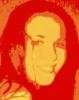 11_09_1968 userpic