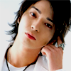 Jun is also hot as hell