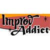 Improv Addict