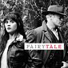 Fairytale (Tin Man)