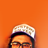 Mystery Solver (30 Rock)