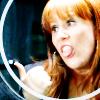 Claire: dw_donna