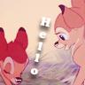 Asahi: Bambi Hello