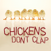 AD Michael Gob Chickens Don't Clap