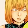 fei_yen_kn: Mello - Say That Again?