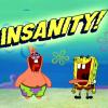 SC: INSANITY!!!!!!!!!!!!111