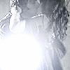 RH_GuyMarian_kiss