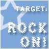 fma - target: rock on!