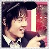 ミアン-様: joongie_mouse