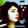 dramaculous userpic