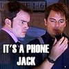 valkyrie17: JB phone